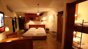 chambre d hote europa park hôtel 4 étoiles supérieur santa à europa park