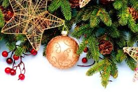 beautiful d i y home christmas decoration tips