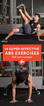 754 best getting into shape images on pinterest workout routines