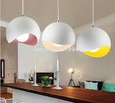 design pendant lamp picture more detailed picture about
