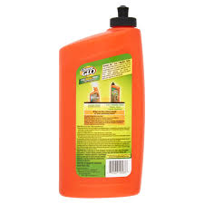 What Should I Use To Clean Laminate Floors Orange Glo Hardwood Floor Cleaner Orange Scent 32oz Bottle