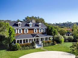 Montecito Apartments Austin Texas by Hamptons In Montecito Santa Barbara Ca Single Family Home Santa
