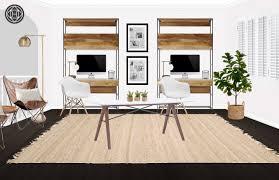 priscilla band interior designer havenly