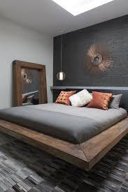 bedroom astonishing cool bedroom setup bedroom accent walls