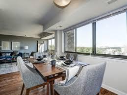 the mark rentals alexandria va apartments com