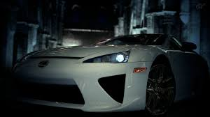lexus ice tires lexus lfa wallpapers hd 82