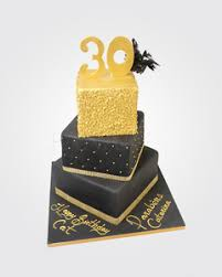 cakes for adults cakes for him page 1 panari cakes
