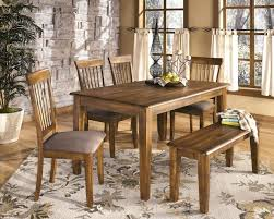 beautiful country style dining room furniture pictures