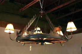 pirate ship light fixture pirate ship chandelier large size of wheel archives awesome vintage