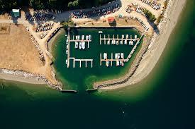 hat island yacht club in gedney island wa united states marina hat island yacht club
