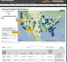 Interactive Maps Interactive Maps Inspiration U2013