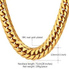 Wholesale Case Of 300 Pieces Men S Big Buck Wear - the 25 best gold chains for men ideas on pinterest gold