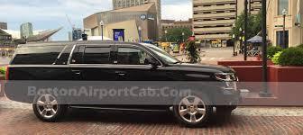 Town Car Rental Boston Car Service Town Car Service Logan Airport Car Service