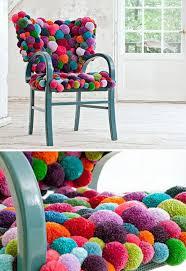 Tween Chairs For Bedroom Cool Diy Ideas U0026 Tutorials For Teenage Girls U0027 Bedroom Decoration