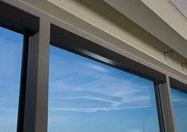 Commercial Window Blinds And Shades Commercial Window Coverings Arizona Blinds Shutters U0026 Drapery