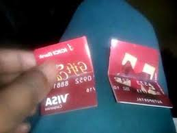 bank gift cards icici bank gift card customer care number miki mikron