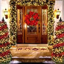front doors front door front door ideas front door design 28 diy