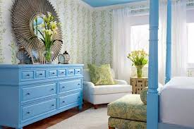 colorful bedroom furniture blue bedroom furniture amazing design blue bedroom furniture light