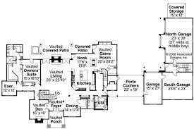 garage guest house plans interesting garage guest house plans contemporary image design
