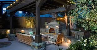 Backyard Paradise Ideas Backyard Paradise Landscaping Also Interior Decor Home