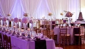 Wedding Venues In Tampa Fl The Regent Tampa Bay U0027s Premier Event Venue The Regent Event