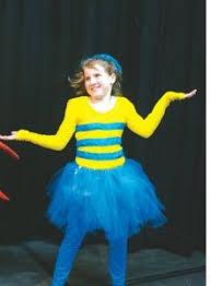 Mermaid Halloween Costume Adults 25 Flounder Costume Ideas Family Themed
