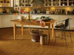 What Is The Best Flooring For Basements by Backyard And Garden Decor Best Flooring For A Basement Tips For