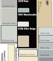 interior colors that sell homes 68 best paint colors images on wall colors paint