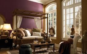 livingroom paint living room paint schemes theoracleinstitute us