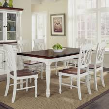 Retro Dining Room Furniture Kitchen And Kitchener Furniture Retro Dining Set Breakfast Nook