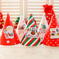 Wholesale Christmas Decorations In Mumbai by Wholesale Christmas Decorations Buy Cheap Christmas Decorations