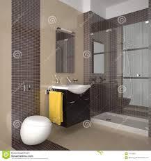 Wohnzimmer Fliesen Wohndesign 2017 Unglaublich Attraktive Dekoration Badideen