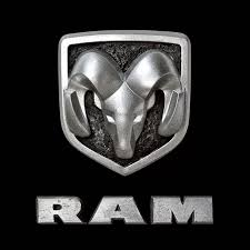 Dodge Ram Trucks Good - ram trucks youtube