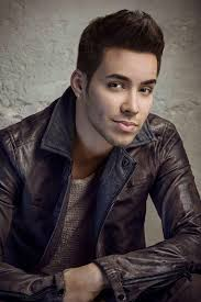 prince royce 2015 man crush te robare lyrics prince royce miscellaneous