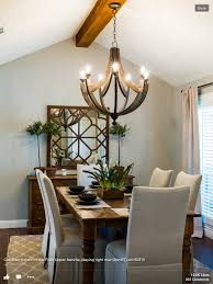 formal dining room light fixtures formal dining room mirror over buffet green plants and vases