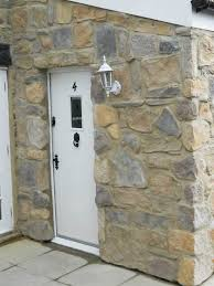 Slate Cladding For Interior Walls Country Field Stone Cladding Manufacturer In N Ireland Stone