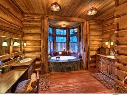 cabin bathroom ideas log cabin bathroom vanities primitive antique vanity with sink small