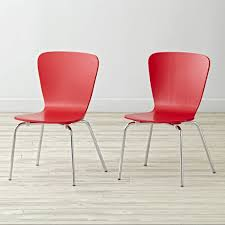 little kid plastic chairs home chair decoration little felix kids play chair red the land of nod set of 2 little felix red kids chairs
