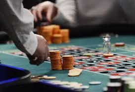 casinos with table games in new york york pumps up gambling treatment as it expands gambling