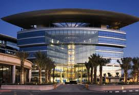 headquarters dubai dubai airport free zone signs transguard contract