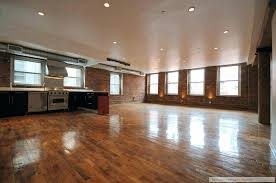 one bedroom apartments in nyc one bedroom apartment nyc nice on for surprising soho apartments