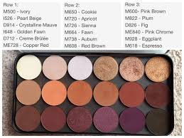 makeup forever artist shadows one of the best shadows i u0027ve come