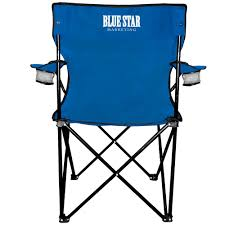 Coleman Oversized Quad Chair With Cooler Custom Chairs Personalized Chairs Promotional Items