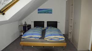 getrennte schlafzimmer haus renovierung mit modernem innenarchitektur kühles getrennte