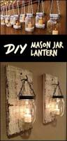 lighting up your outdoor space is made easier with these handmade