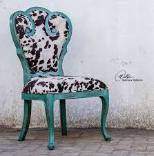 accent furniture sitting pretty inc