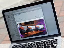 Computerm El Should You Upgrade Your Mac To El Capitan Imore