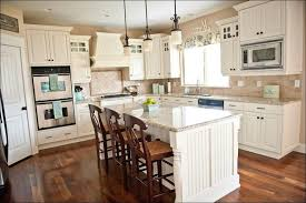 Light Birch Kitchen Cabinets Kitchen Birch Kitchen Cabinets Rustic Wood Kitchen Cabinets