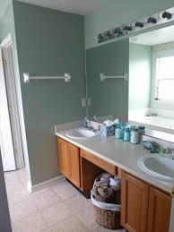 bathroom sink splash guard splash guard bathroom sink sink ideas