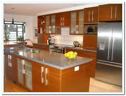 Adorable  Kitchen Cabinets Design Layout Decorating Inspiration - Kitchen cabinet design template